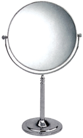 "1084 6"" Table Magnifying Mirror"